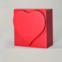 Heart Paper Weight