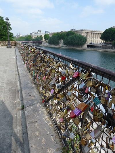 Paris, Francedd