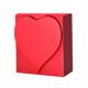 heart_img
